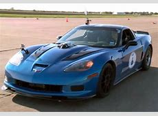 LMR's 2000hp Corvette Cleans up at Texas Invitational ... Bentley For Sale In Texas