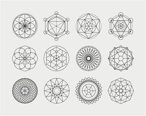 geometric pattern templates design templates patterns geometric patterns tessellation
