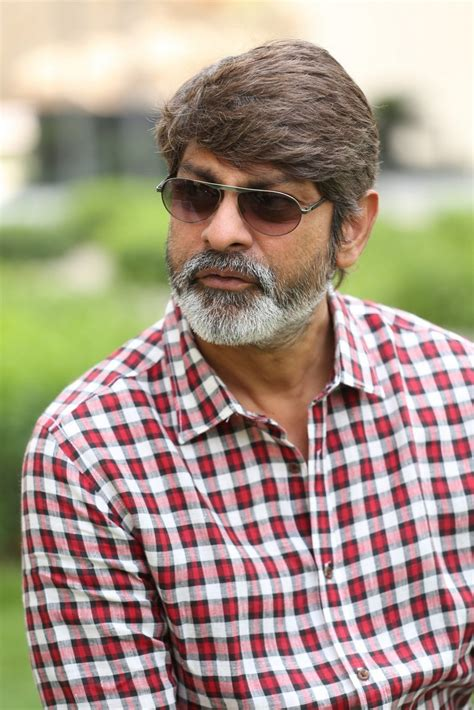 actor jagapathi babu height jagapati babu wiki biodata affairs girlfriends wife
