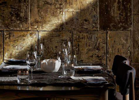 siger set tebal tetes 2014 boschendal style award nominee the test kitchen