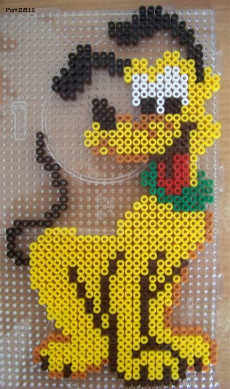 hama bead letter templates hama bead letter templates 2 templates ideas