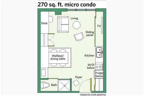 200 m square foot studio joy studio design gallery 400 sq ft studio apartment joy studio design gallery