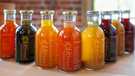 Biohalty Herbal Drink healing elixirs