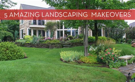 187 large yard landscaping ideas backyard garden design magazine pdf plans