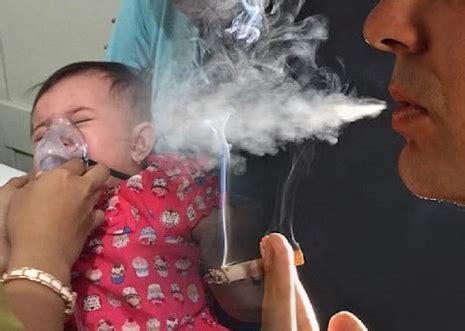 bahaya film uttaran untuk anak bahaya asap rokok buat balita ini meninggal herbal organik