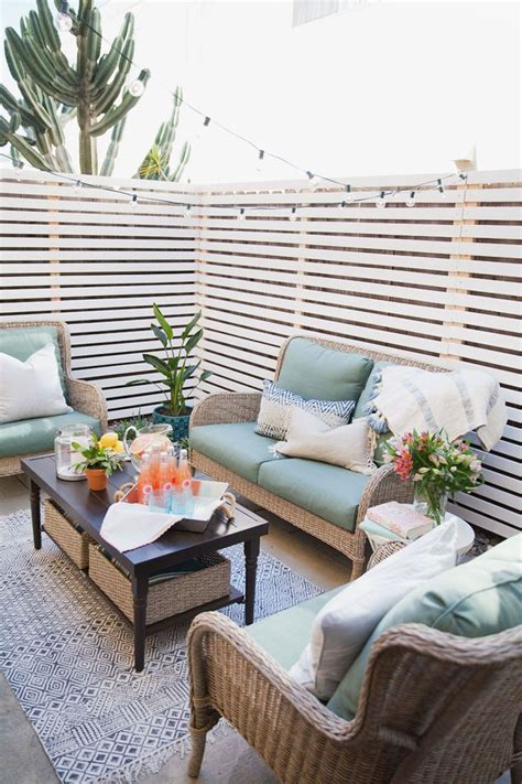 patios on a budget best 25 budget patio ideas on patio ideas on