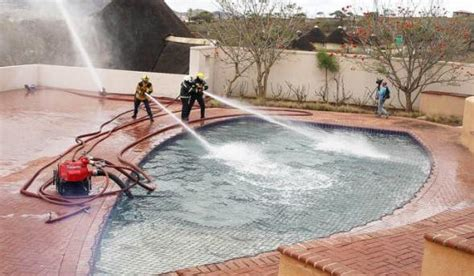 Good Backyard Pets Zuma Pays Back Money Spent On Nkandla South Africa Today