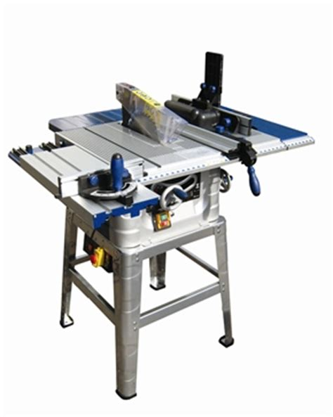 fox woodworking machinery tablesaws table saw with sliding carriage and milling