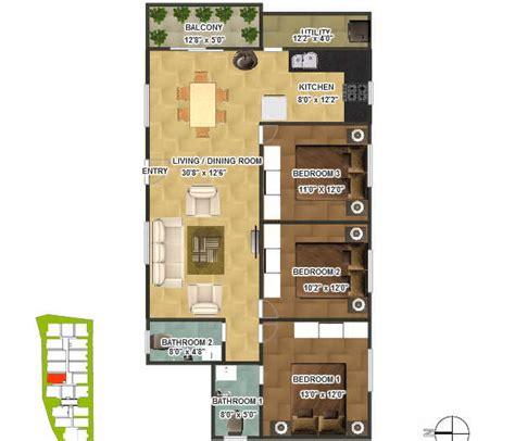 dominos hsr layout online order vandana earls court in hsr layout bangalore buy sale