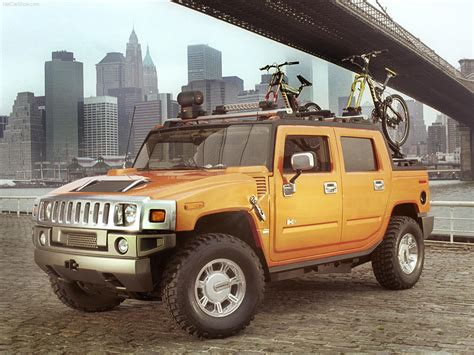 how much hummer cost cost of hummer h2 autos post