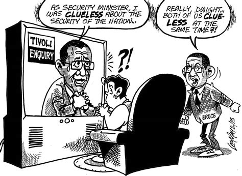 sunday gleaner jamaica career section sunday february 15 2015 jamaica gleaner