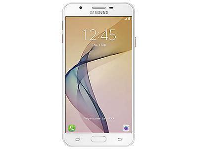 Harga Samsung A7 Dan J7 Prime harga hp samsung android termurah 2017 ngelag