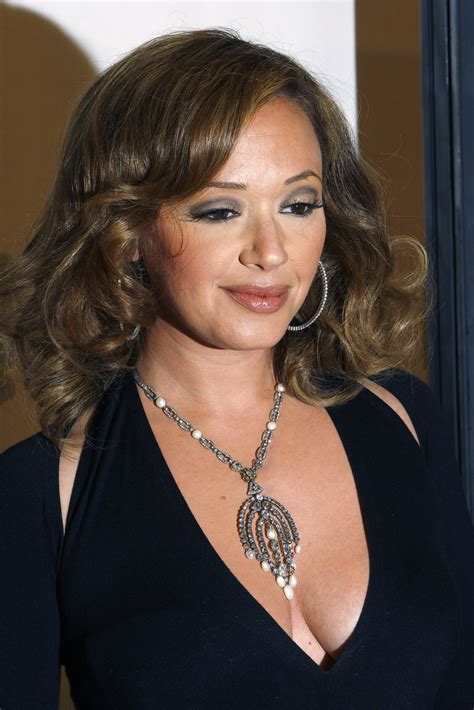 adrienne zuckerman hairstyles pictures of leah remini picture 289444 pictures of