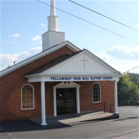 Amazing Grace Community Church Greenville Tx #2: Drwzixp1qqis8cezdqul.jpg