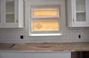 beveled tile backsplash beveled subway tile lovely beveled subway tile with