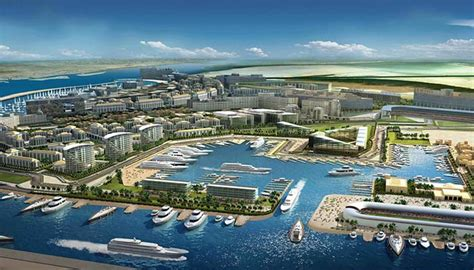 favourite activities for holidaymakers visiting yas island top 10 must visit tourist attractions abu dhabi