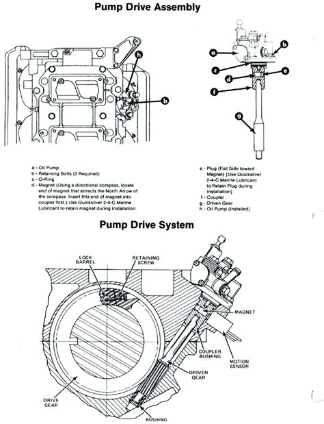 mercury alarm wiring diagram wiring diagram with description