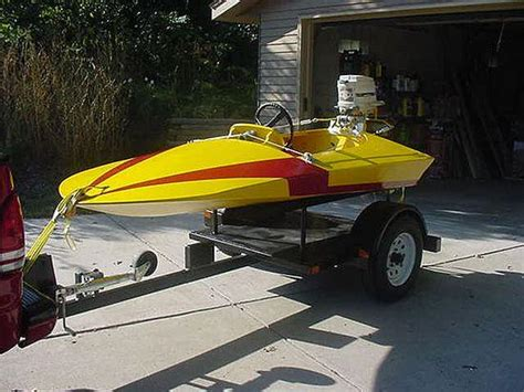 mini max boat for sale 187 myadminboat4plans 187 page 86