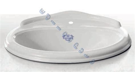 vasca inglese sanitari bagno in inglese vasca stile inglese centro