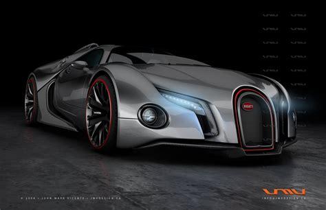 Bugatti Renaissance Gt 171 Jmvdesign John Mark Vicente