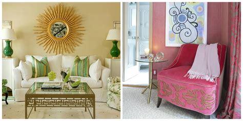 spring home decor captivating 20 spring home decor design decoration of