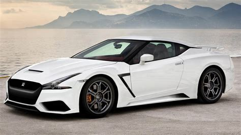 nissan skyline 2015 2015 skyline gtr wallpapers wallpaper cave