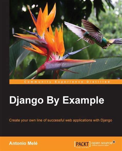 django creating test database slow scissorsdashed blog