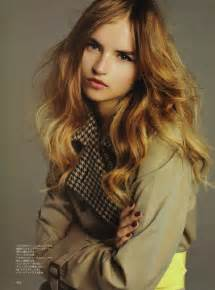 golden hair color golden hair layered hair colors ideas