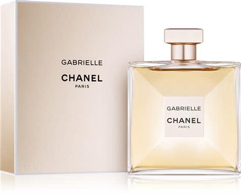 Parfum Mobil Hello Chanel chanel gabrielle eau de parfum for 100 ml notino co uk