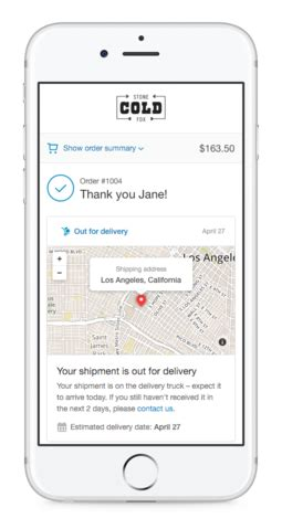 How Does Postmates Background Check Take Now Shopify Merchants Can Offer Their Customers Same Day Delivery Thro