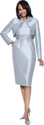 terramina 7304 womens church dress french novelty