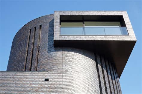 www architect com gallery of duikklok bedaux de brouwer architecten 15
