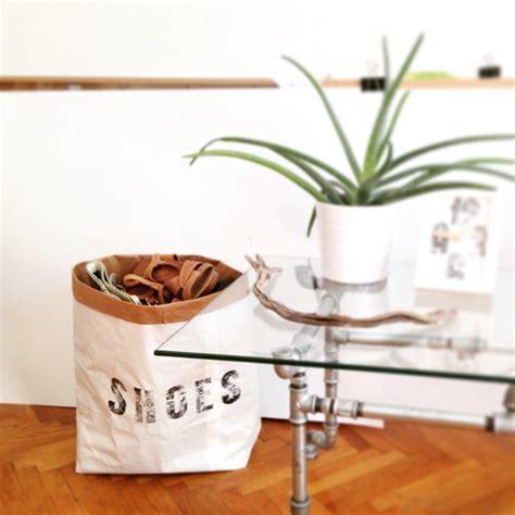 etsy vintage home decor rustic design shoes paperbag 171 rustycity handmade