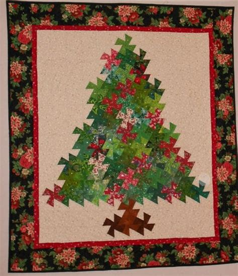 twister christmas tree quilt pattern twister tree quilt twister ideas pinterest
