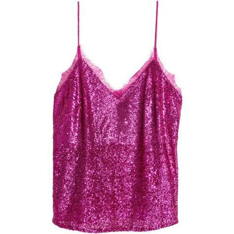 Set Sleeve Mesh Top Camisole best 25 mesh tops ideas on velvet
