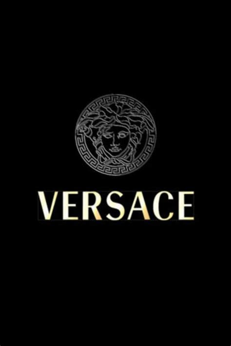 wallpaper iphone 6 versace versace iphone wallpaper hd
