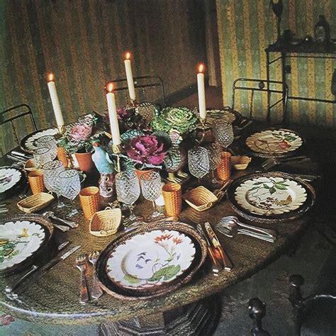 sur la table flatware 17 best images about sur la table on