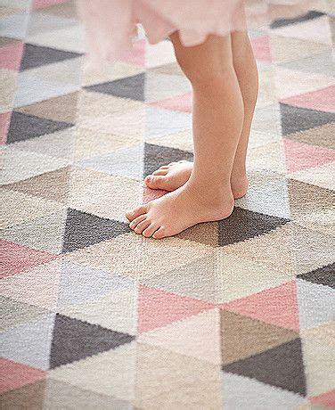 best 25 nursery rugs ideas on nurseries baby