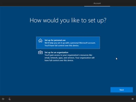 install windows 10 without microsoft account how to use cortana in windows 10 without microsoft account