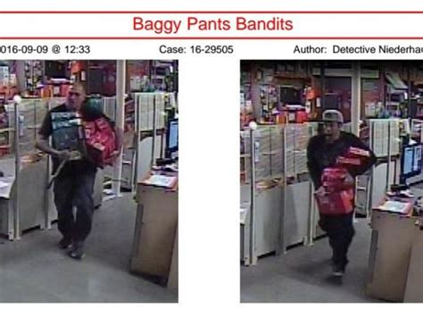 5 000 reward in pleasanton home depot burglary