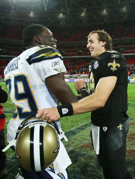 san diego chargers drew brees drew brees photos photos san diego chargers v new