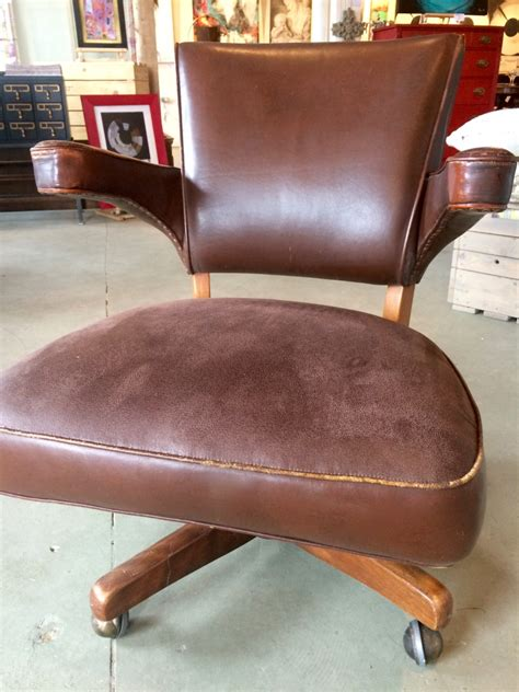 furniture warehouse kitchener 100 furniture warehouse express accent chairs archives