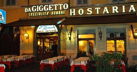 best restaurants in bologna italy bologna restaurant guide and dining reviews restaurants