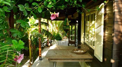 epl in bali epl bali porch