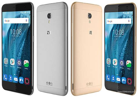 Hp Zte Blade V Plus zte blade v7 pictures official photos