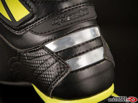 kawasaki riding boots alpinestars fastlane waterproof riding shoes kawasaki