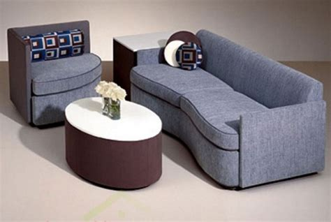 Sofa Untuk Ruangan Minimalis 25 model harga sofa ruang tamu minimalis modern terbaru