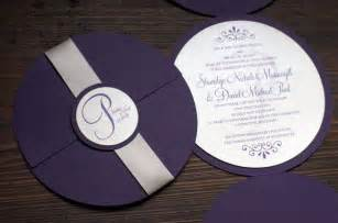 unique wedding invitations ideas theruntime