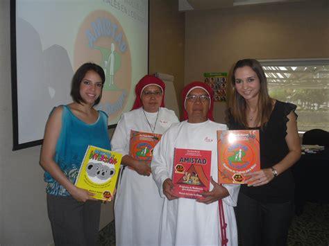 amistad para siempre capacitaciones testimonios julia amistad para siempre capacitaciones testimonios julia