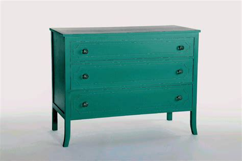Turquoise Dresser by Dresser Turquoise Eclectic Dressers Providence